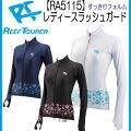 RA5115