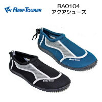 RA0104