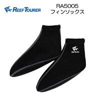 RA5005