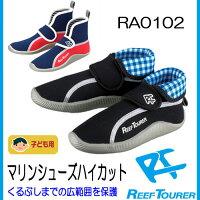 RA0102