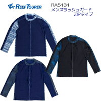 RA5131