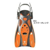 RF0106フィンカラー