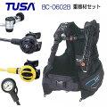 TUSA−0103
