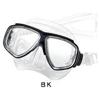マスクM7500カラーBK