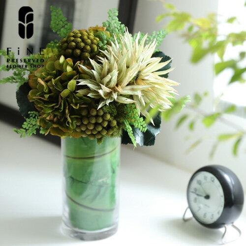新築祝いに 枯れない観葉植物プリザーブドグリーン「グローリー」 新築祝い 開店祝い 開院祝い...