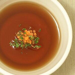 野菜スープ(12袋入り)