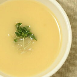 玄米スープ(12食入り)