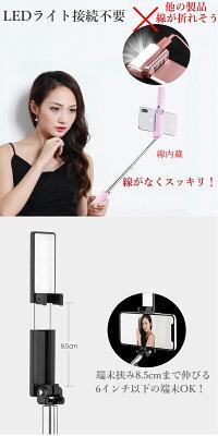 https://image.rakuten.co.jp/fine-ph/cabinet/fine1/05074241/05528843/imgrc0065002325.jpg