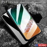 Benettonデジタルカメラケース