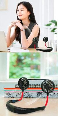 ミニ扇風機手持ち卓上ポータブルファンスマホスタンド卓上扇風機ハンディ扇風機