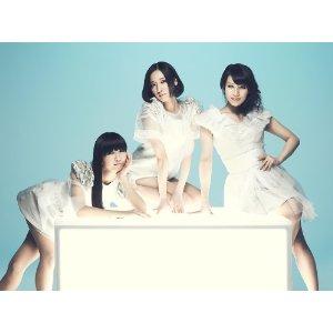 超希少!!残り僅か!!【予約】8/1発売★[DVD] Perfume 3rd Tour「JPN」【初回限定盤】★DVD2枚組/...