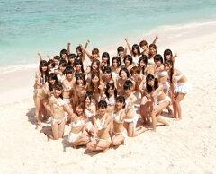 超希少!!残り僅か!!2【予約】8/29発売!!★AKB48 27thシングル ギンガムチェック【Type-A+Type-...