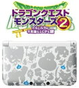 数量限定の特別セールです!!2【特別セール!!】【予約】2/6発売★【3DS LL本体同梱版】ドラゴン...