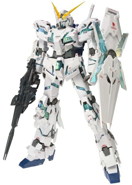 コレクション, フィギュア GFF GUNDAM FIX FIGURATION METAL COMPOSITE () 4543112919526500