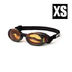 紫外線100%カット♪ドグルズ・レーシング 【XS】 選べる5色・4サイズ♪アメリカ生まれの犬用サ...