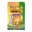 ★★最大350円OFFクーポン★★【スドー】フルーツ王国 トロピカル3 70g