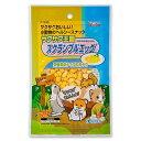 ファインペットで買える「★★ 最大350円OFFクーポン ★★【スドー】サクサク王国 スクランブルエッグ」の画像です。価格は225円になります。