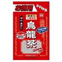 【山本漢方】 烏龍茶 5g×52包 【健康食品】