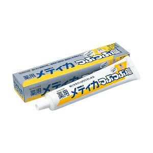 デンタルケア, 歯磨き粉  170g ()