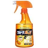 【リンレイ】 ウルトラオレンジクリーナー 700mL 【日用品】
