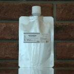 ジュニパーベリー 50MLエッセンシャルオイル/精油/アロマオイル(大容量 詰替用)