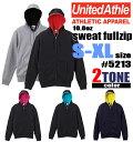 【S-XLサイズ】UNITED ATHLE(ユナイテッドアス...
