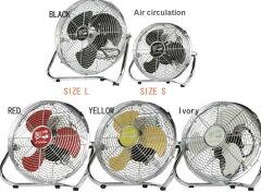 10%OFF冷房や暖房と併用して空気を循環。節電対策に電気代も節約♪【DULTON】8インチダルトンA...