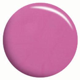 ★Calgel(カルジェル) カラージェル 10g パステルライラック 薄付きで発色が良い事が特長。