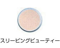 ★ibd(常春藤D)jieruporisshufeariteirukorekushon[1/4oz]睡眠美
