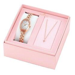 エンジェルハート腕時計レディースホワイトレーベルサーモンピンクAngelHeartWTT17SSP【正規品】【送料無料】