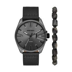 ディーゼルDIESEL腕時計メンズマスターチーフMASTERCHIEFDZ1924【正規品】【送料無料】【楽ギフ_包装】