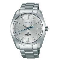 アニエスベーagnesb.ウオッチ25周年記念限定モデル腕時計レディースFBSK950【アニエスベーagnesb.2014新作】【正規品】