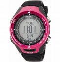 期間限定/ 数量限定/SEIKO セイコー プロスペックス アルピニスト PROSPEX ALPINIST 腕時計 三浦スペシャル Bluetooth通信機能 ソーラー ハードレックス 10気圧防水 SBEL003 送料無料・・・