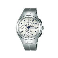 セイコーワイアードSEIKOWIRED腕時計メンズREFLECTIONリフレクションクロノグラフAGAV101【セイコーワイアード2014新作】【_包装】【_包装】