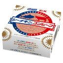 【送料無料!】 K&K 国分 シーチキンコンビーフ 80g×24缶セット(北海道・沖縄は配送不可)(4)★★★