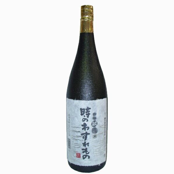 繊月時のわすれもの米焼酎28度1800ml(5)