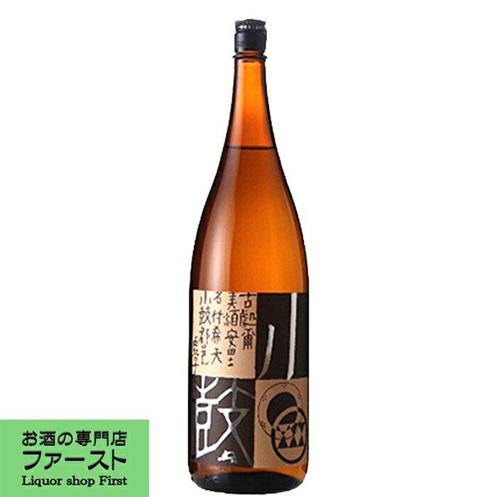 日本酒, 純米酒  1800ml(1)