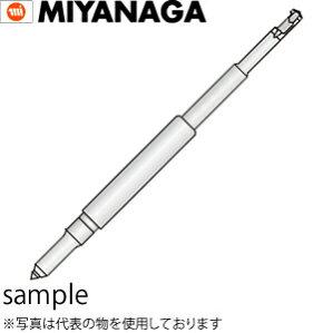 miya-2014-012-No0111