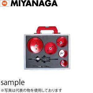 miya-2014-071-No1697