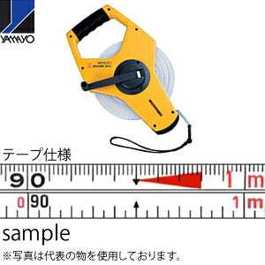 ヤマヨ測定器 3Xミリオン OTR50X