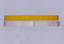 P200600