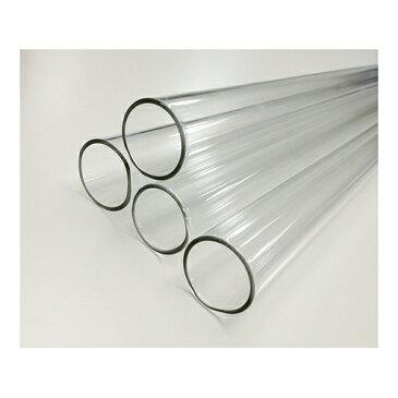 アズワン ガラス管(H-32HARIO) 65本入 1箱(65本入り) [3-9365-23]