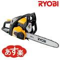 RYOBI201507-094-new
