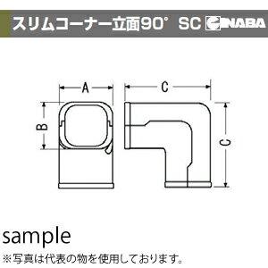 vol.12-P0295-No.01966