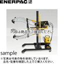ENERPAC(エナパック) 油圧ポジロックプーラー (890kN 3...
