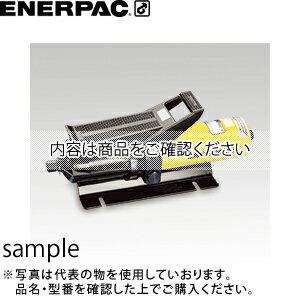 ENERPAC(エナパック) エア駆動油圧ポンプ (70MPa 有効油量0.6L) PA-133:セミプロDIY店ファースト