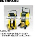 ENERPAC(エナパック) 単動爪付ジャッキ (75kN×ST136mm) SOH-10-6