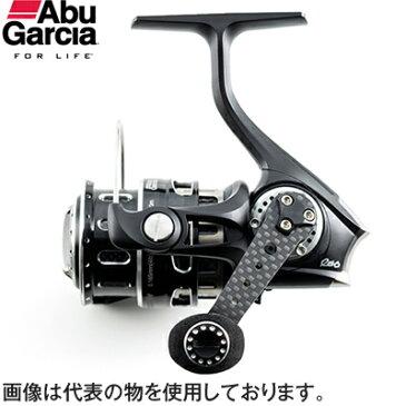 ABU(アブガルシア) レボ スピニング MGX 1000S コード:1429996