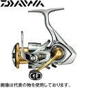 ダイワ 18フリームス LT2500S-XH コード:247...
