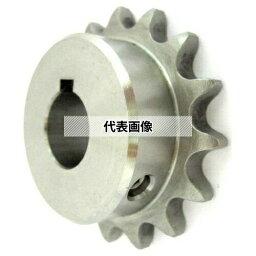 片山チエン スプロケット SUSFBN80B SUSFBN80B16D30